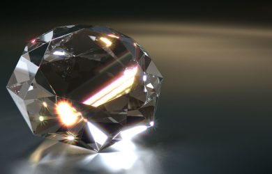 Synthetic or Natural Diamonds