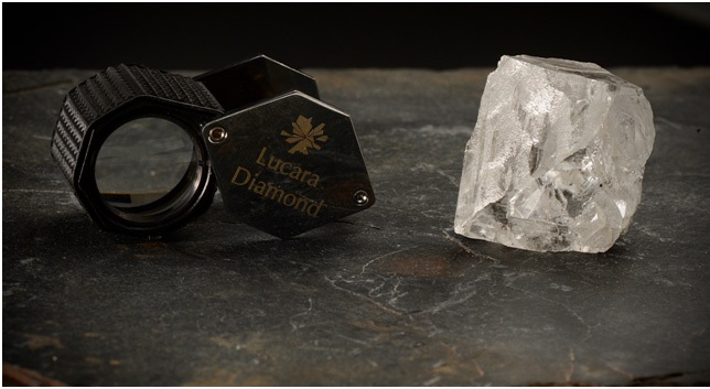 GIA to Hold Futurescape Forum at End of International
